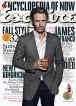 James-Franco-Esquire-Cover-September-2010
