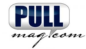 pullmag logo