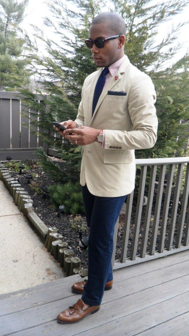 Men S Style Pro Style Looks