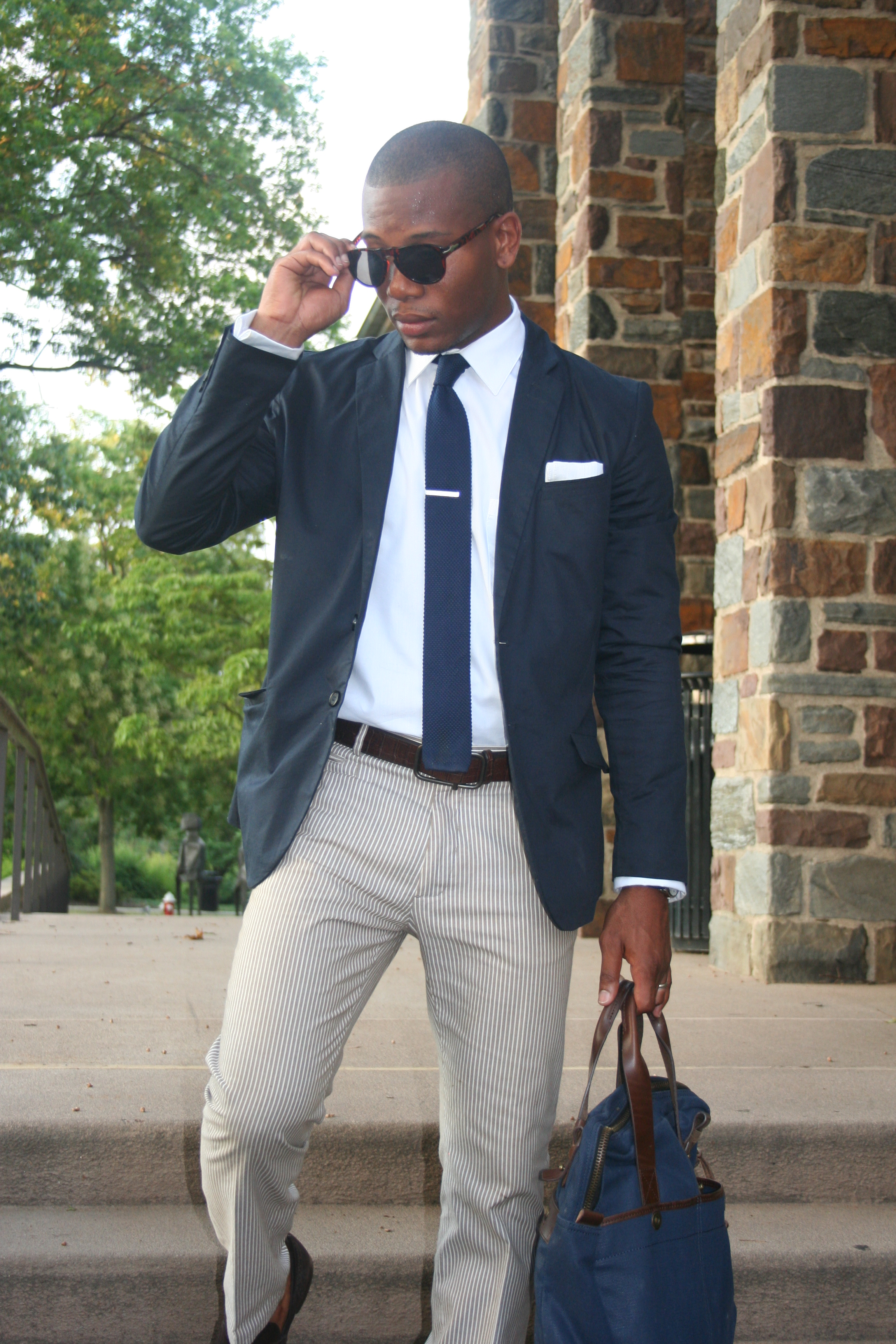 Style Tip Getting The Most Of Your Suitmen S Style Pro