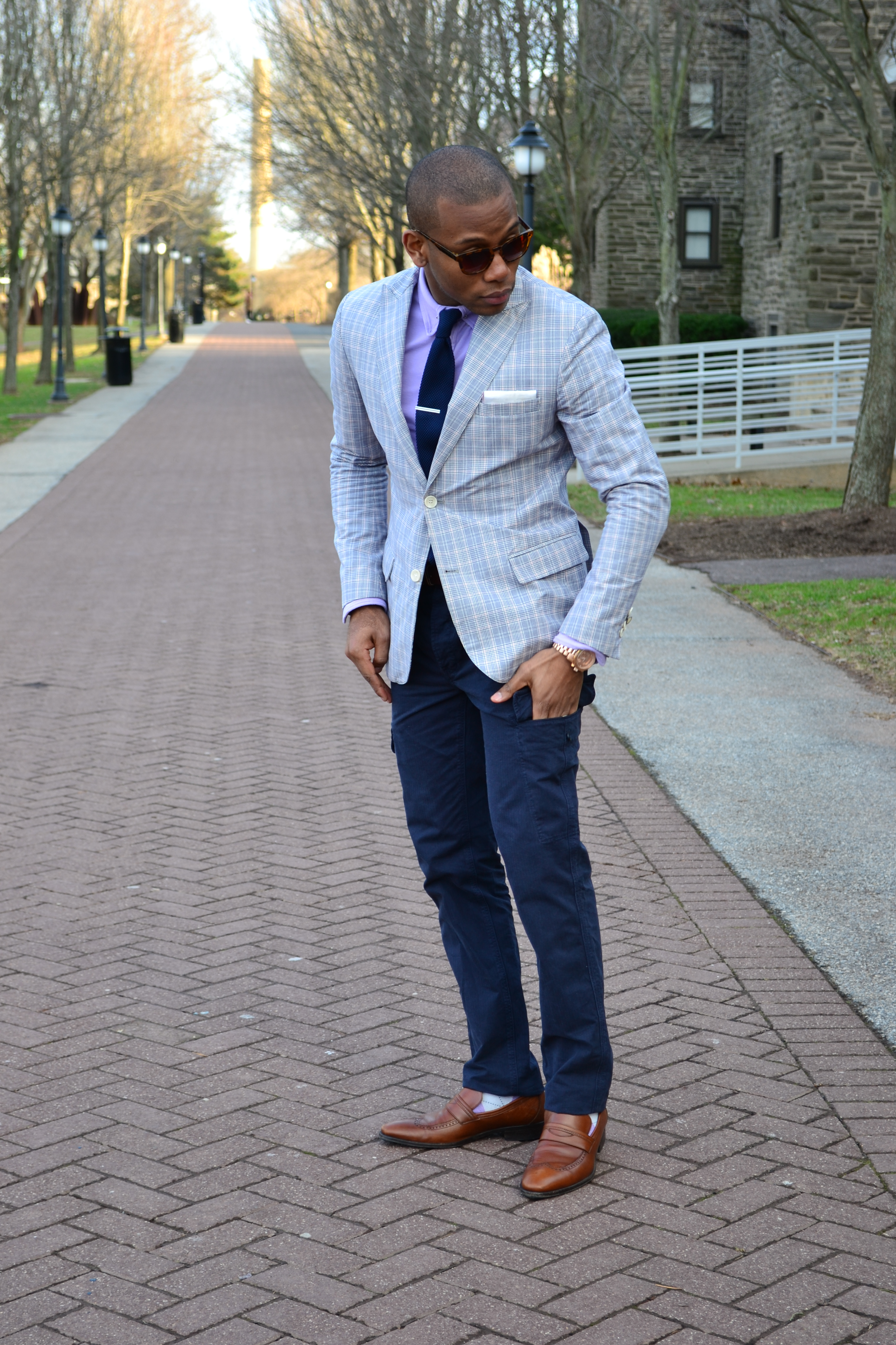 Precious Cargo Slim Fit Cargo Pants Men S Style Pro