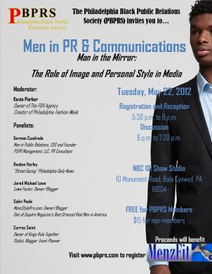 2012Men in PR